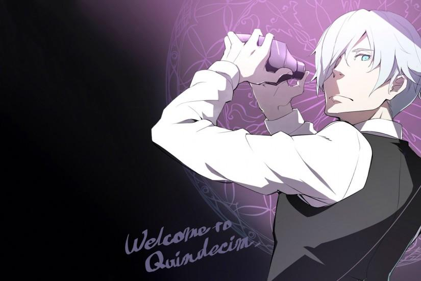 death parade wallpaper 1920x1080 for windows