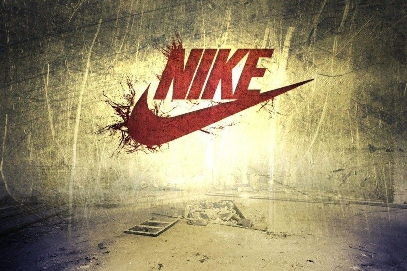 Nike Logo Wallpapers HD 2015 free download | Wallpapers .