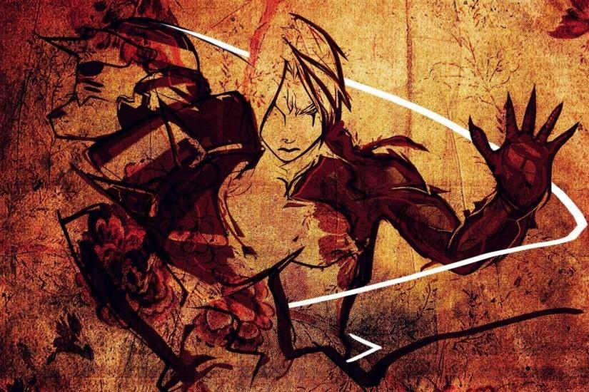 fullmetal alchemist wallpaper 1920x1080 macbook