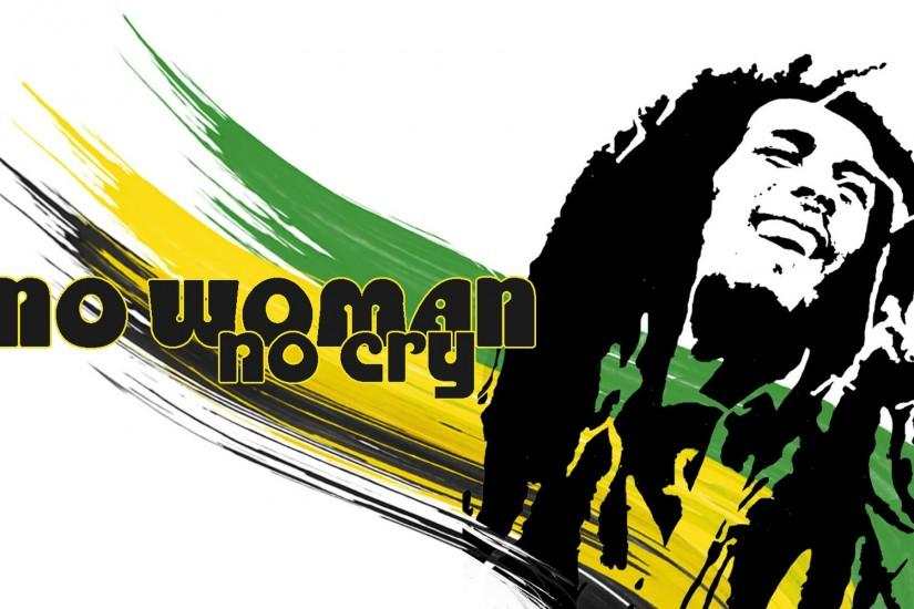 bob marley wallpaper 1920x1200 1080p
