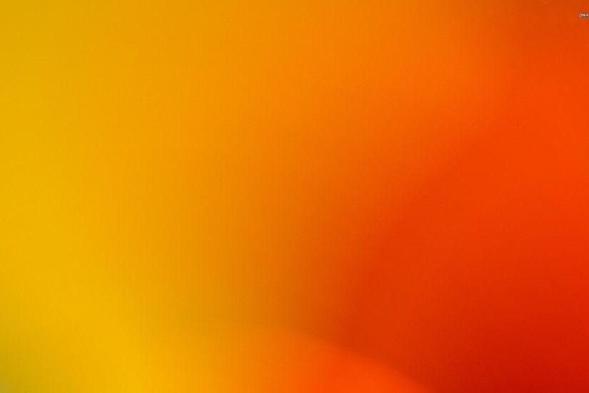 Download 4800 Koleksi Background Kuning Orange Gratis