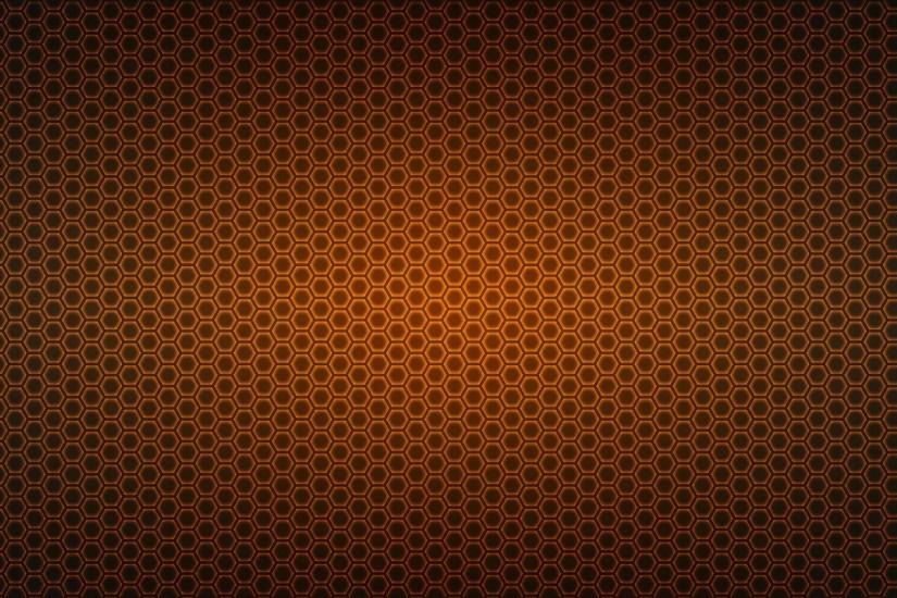 abstract background 3840x1080 pc