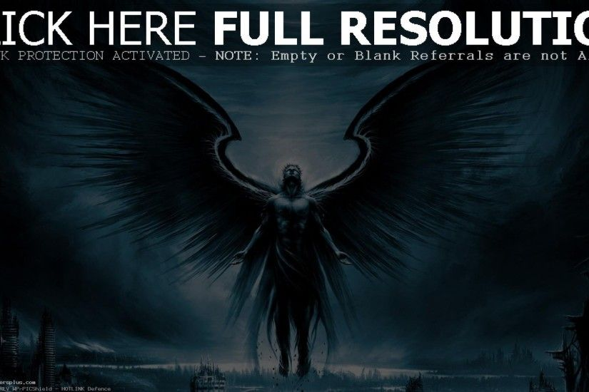 Special Pics Collection: Dark Angel Wallpapers, Dark Angel Desktop  Wallpapers