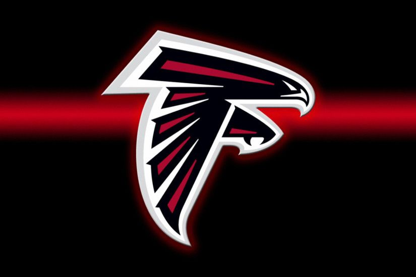 Atlanta Falcons Computer Wallpaper 52913