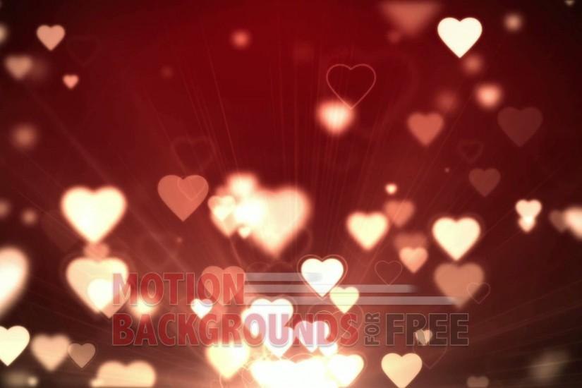 free download love background 1920x1080 mobile