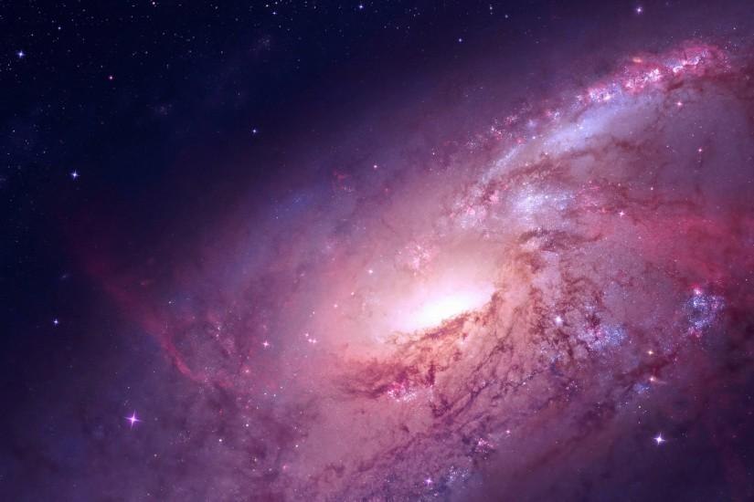 best hd galaxy wallpaper 2880x1800