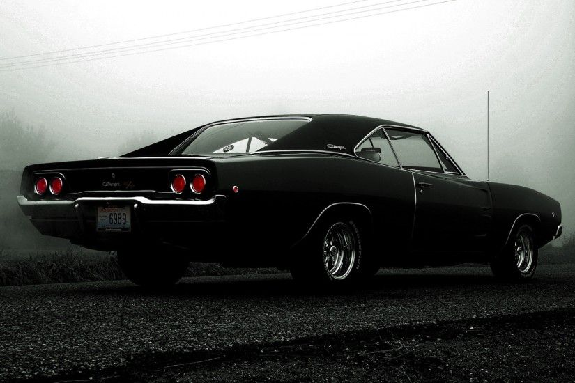 Dodge charger hot rod tuning muscle cars wallpaper | 1920x1200 .