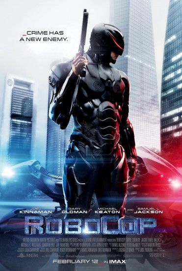 0 Robocop Wallpapers HD Creative Robocop Images Full HD  Wallpapersx1200_AL_.jpg