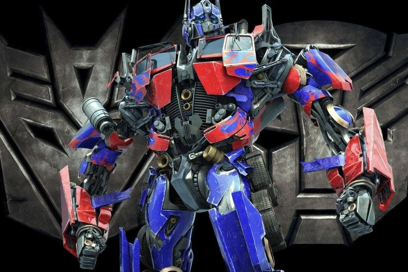 1920x1080 Photo Of , Optimus Prime Transformers Cool Optimus Prime  1280×960 Wallpapers Transformers Optimus Prime