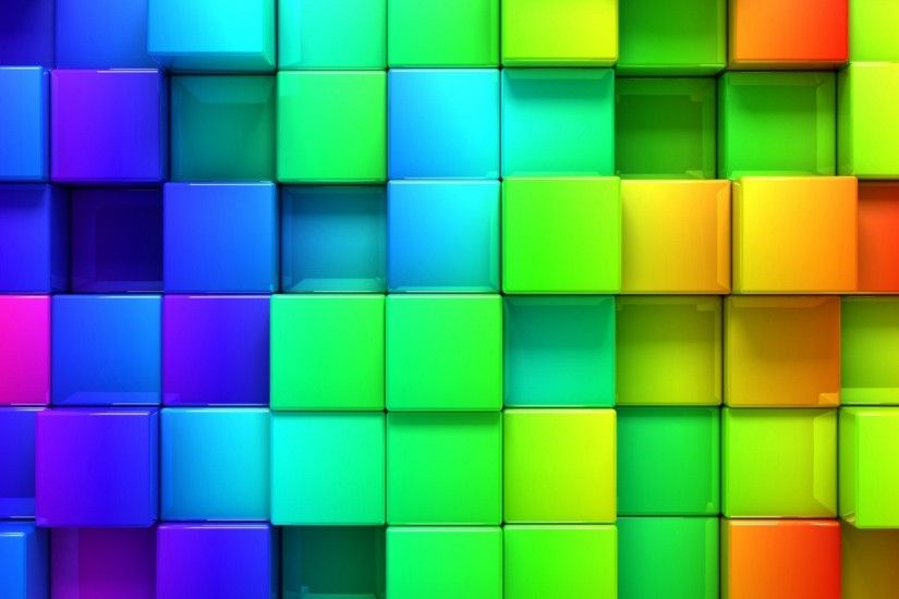 Colourful Wallpapers, Amazing HD Colourful Pictures Backgrounds 1920x1080