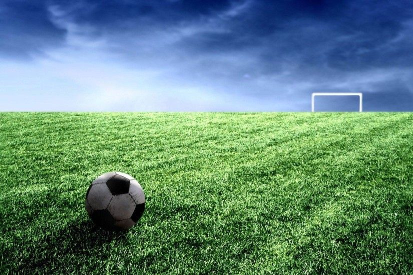 Nike Soccer Ball Wallpaper Source · Soccer Ball Wallpapers 64 images