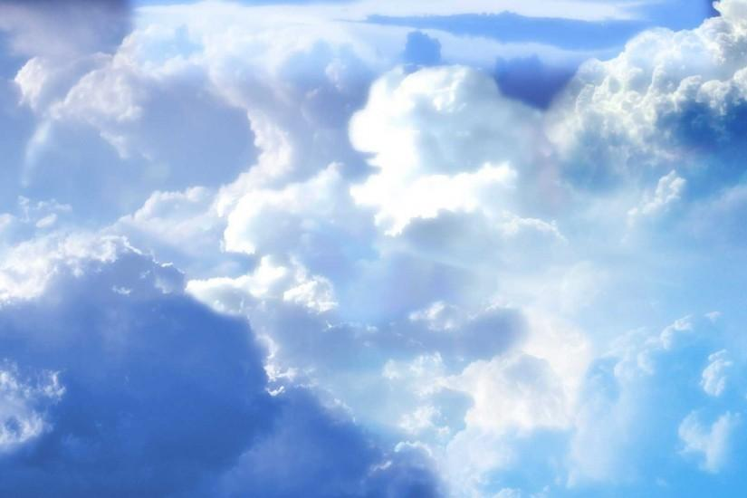 beautiful heaven hd wallpapers for desktop