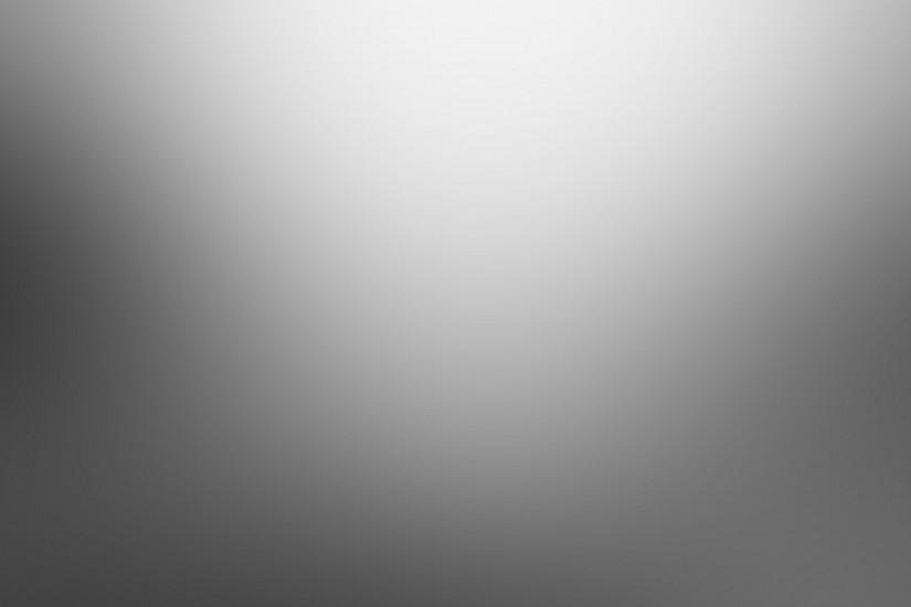 grey background 1920x1200 for hd