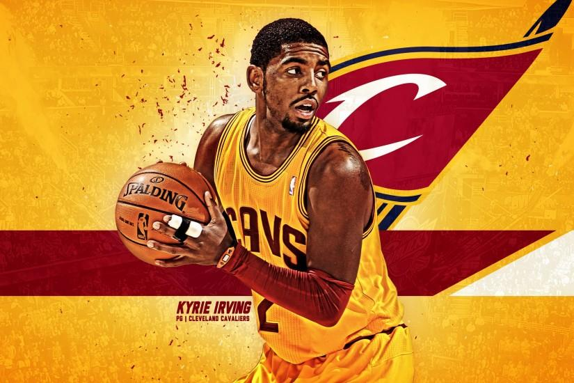 vertical kyrie irving wallpaper 2560x1440