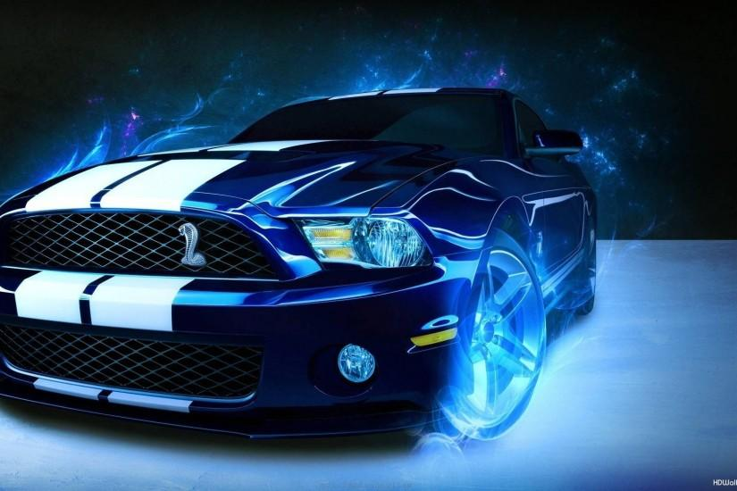 most popular mustang wallpaper 1920x1080 photo