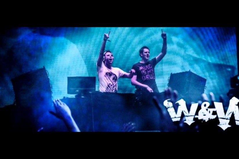A State Of Trance 550 | I HD WALL FREE