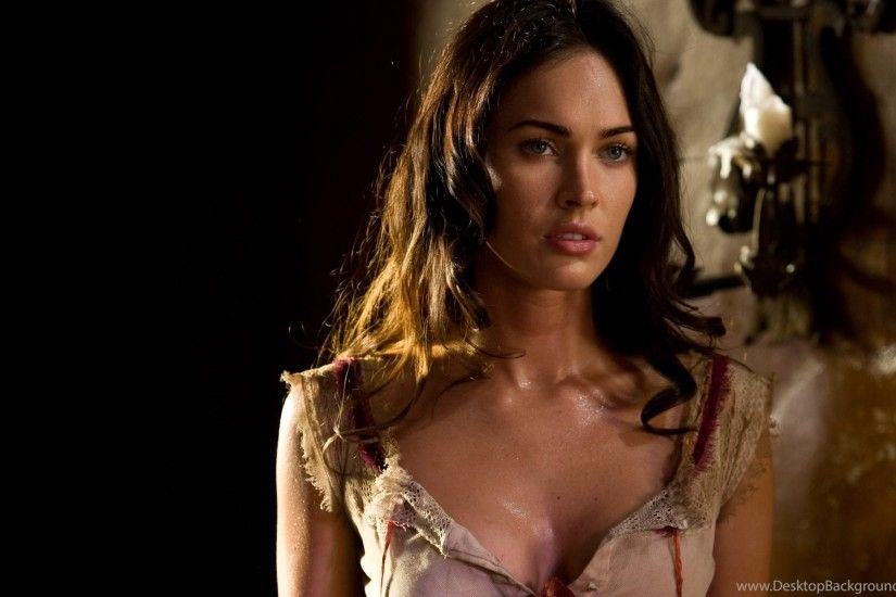 Megan Fox In Jonah Hex Wallpapers HD. Free Desktop Backgrounds 2016 .