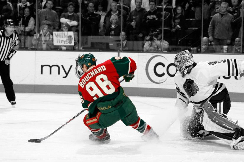 wallpaper.wiki-HD-Minnesota-Wild-Pictures-PIC-WPD001765