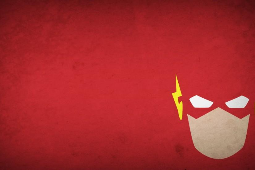 the flash wallpaper 1920x1080 windows 7