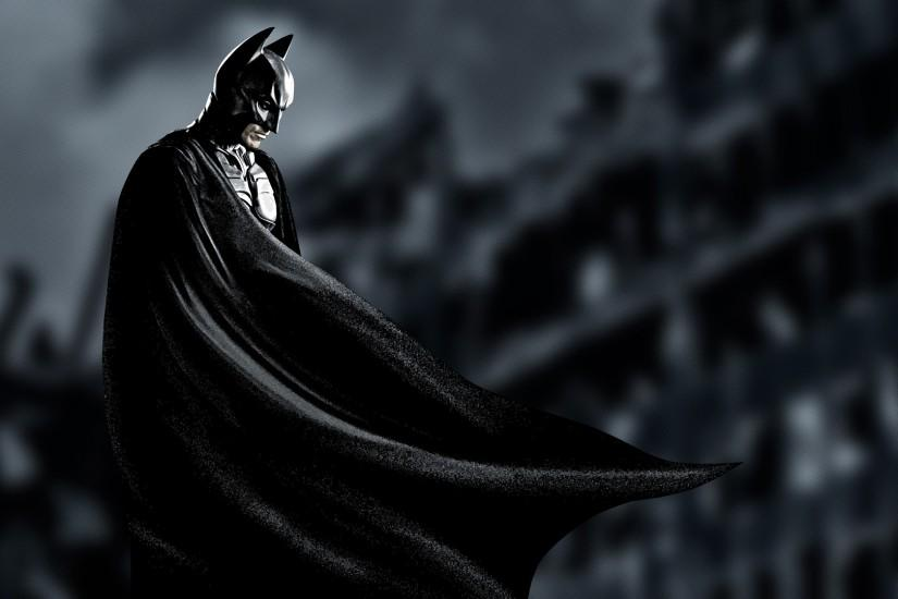 batman wallpaper hd 1920x1080 picture