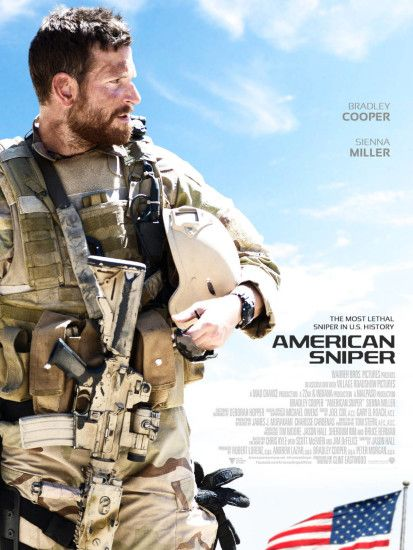 American Sniper Wallpaper. Watch photo of American Sniper Wallpaper and  also find American Sniper Wallpaper movies, American Sniper Wallpaper  photos, ...