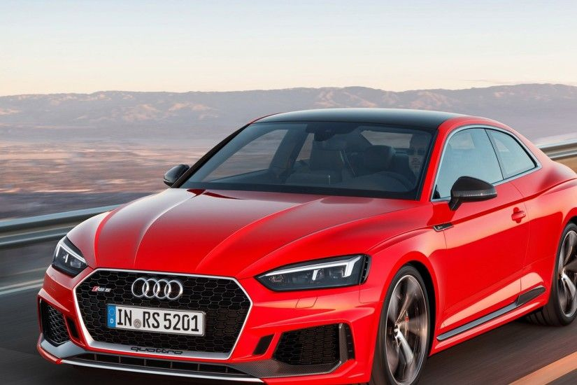 Download Whatsapp DP : 290x290 320x240. HD Wallpaper : audi rs5 ...