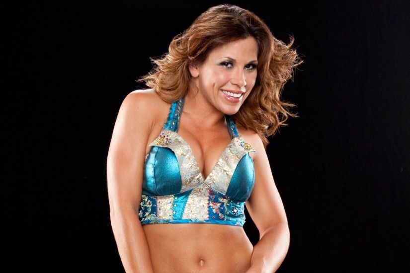 1920x1080 hd wallpaper wwe divas mickie james