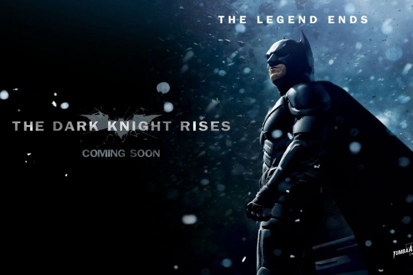 Latest Wallpapers of The Dark Knight Rises. Image Source ·  the_dark_knight_rises_hd_wallpapers_desktop_backgrounds_latest_2012-5