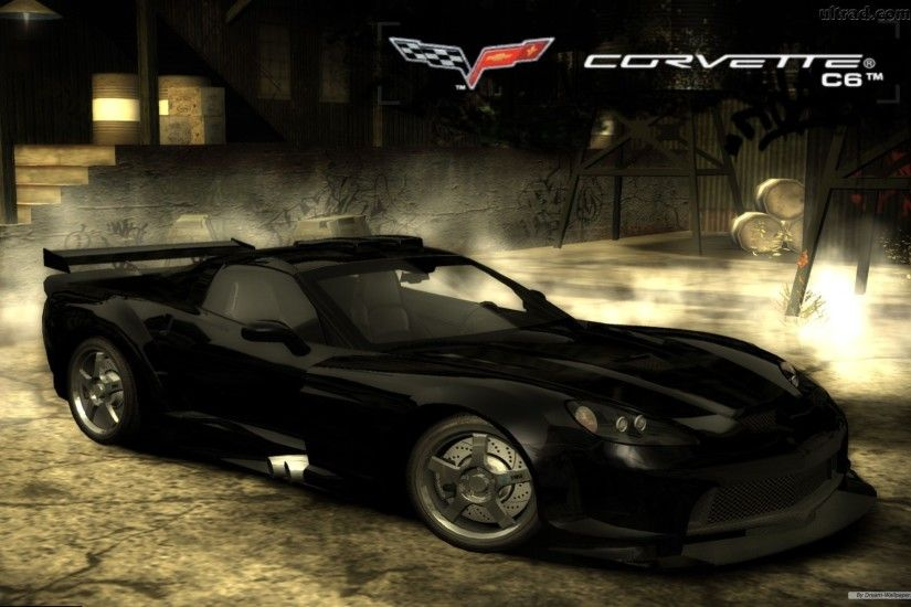 Free Game wallpaper - Need for Speed Most Wanted wallpaper - 1920x1200  wallpaper - Index 4