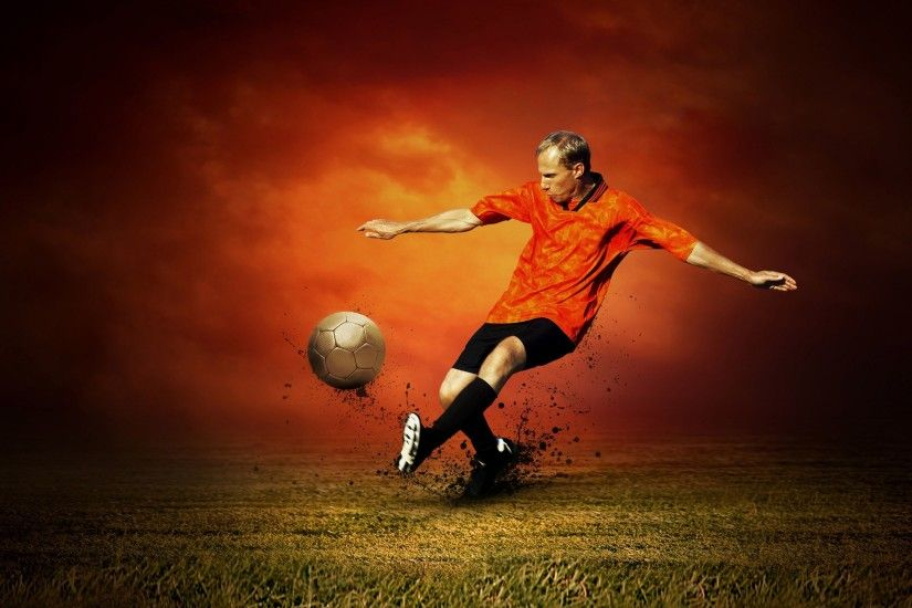 hd cool soccer backgrounds 1080p free images widescreen desktop backgrounds  high quality colourful ultra hd 4k 2560×1600 Wallpaper HD