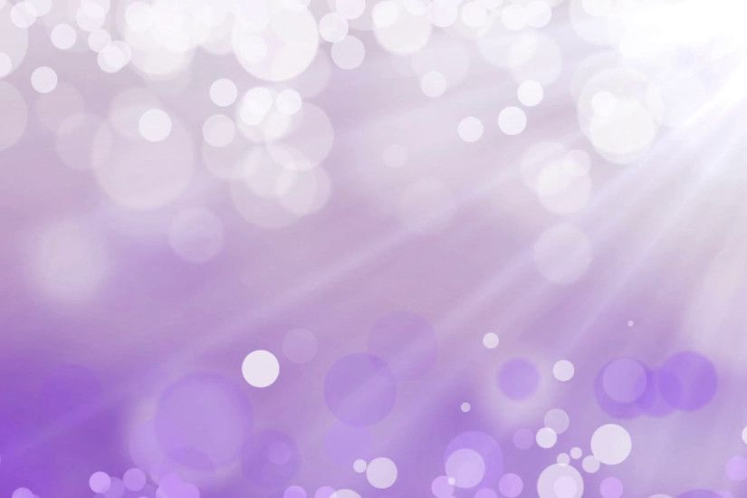Violet White Shine Background Bright Christmas Design Glamour Glow Holiday  Stock Video Footage - VideoBlocks