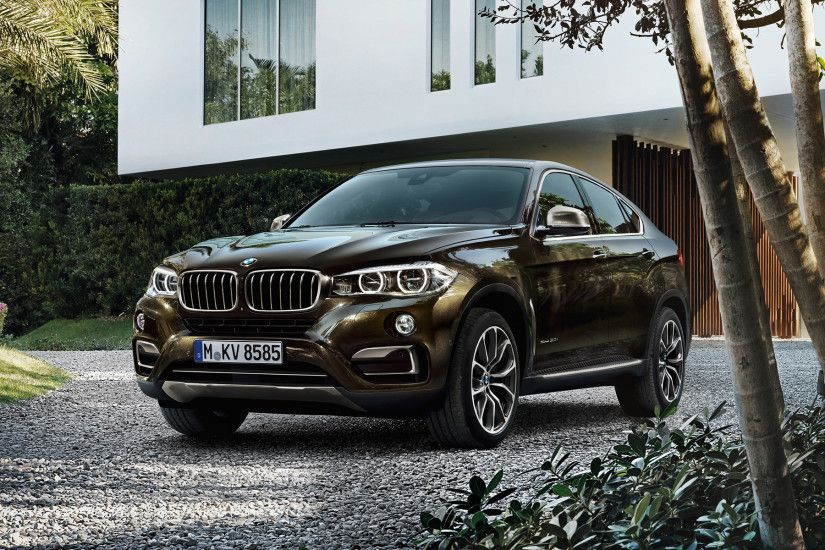 bmw-x6-wallpaper