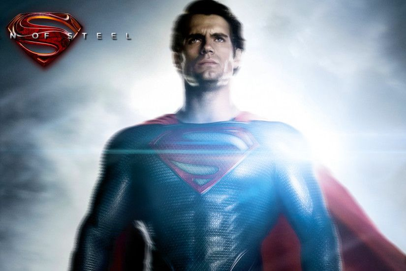 Man-Of-Steel 06