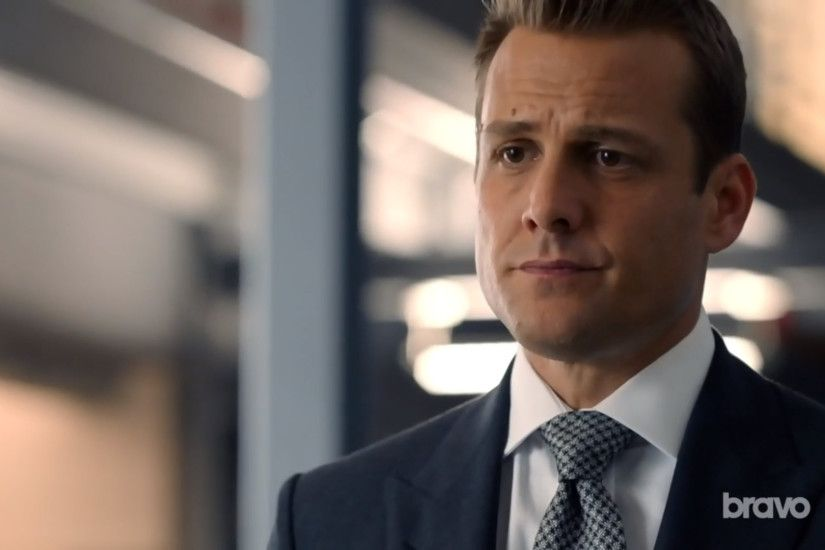 harvey specter wallpaper #832337