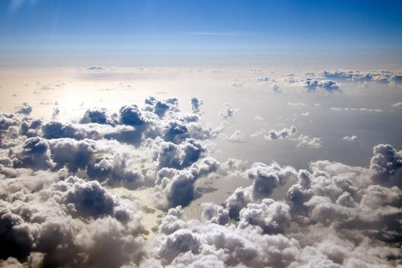 download clouds wallpaper 1920x1200 pictures