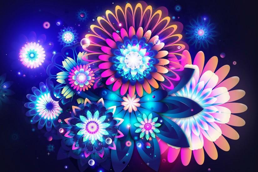 widescreen floral background tumblr 1920x1080 hd 1080p