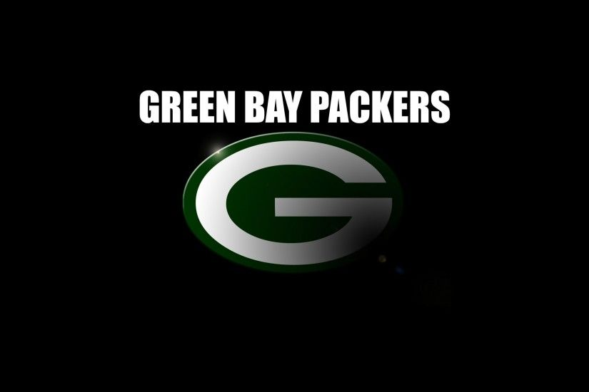 Green Bay Wallpapers 31 Adorable