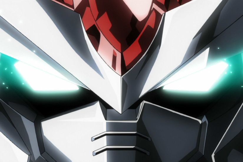 Tags: Anime, Mobile Suit Gundam 00, HD Wallpaper, Wallpaper