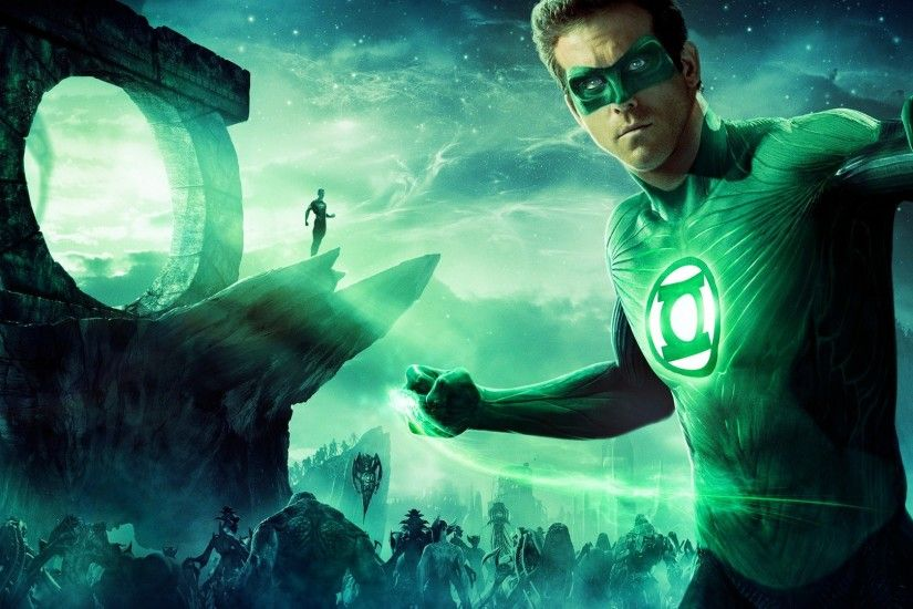 green lantern movie wallpapers free hd wallpapers free 4k high definition  artwork pictures display digital photos 1920×1080 Wallpaper HD