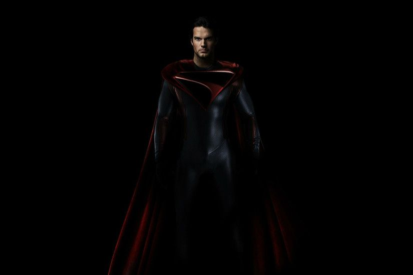 Man Of Steel superman superhero z wallpaper | 1920x1080 | 89074 .