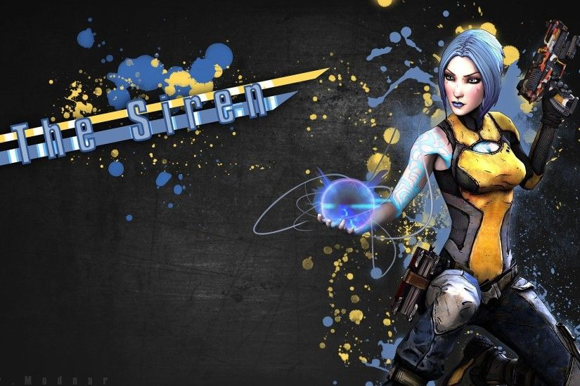 ... WallpaperSafari Maya Wallpaper - WallpaperSafari Borderlands 2  Wallpaper Axton ...