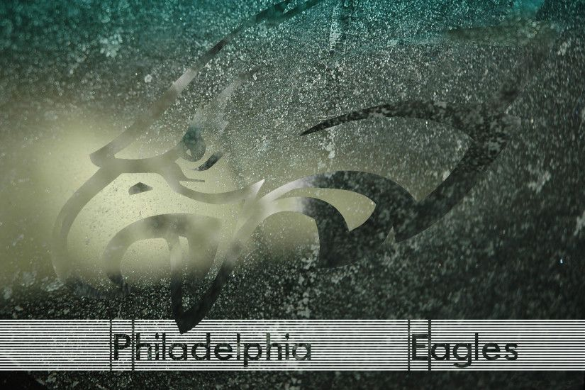 Philadelphia Eagles Schedule Wallpaper 2016 within philadelphia eagles  phone wallpaper (62+ images)