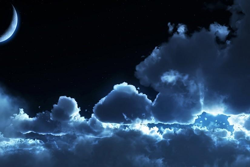 download sky background 1920x1080