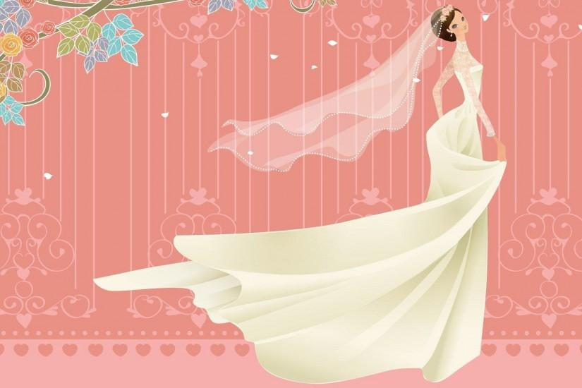 wedding background 1920x1080 for iphone 6