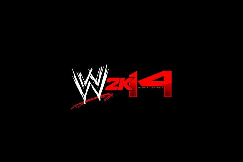 WWE Logo HD Wallpapers Download For PC Desktop