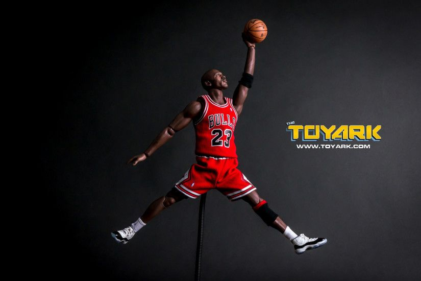 Jumpman Logo Hd - Viewing Gallery