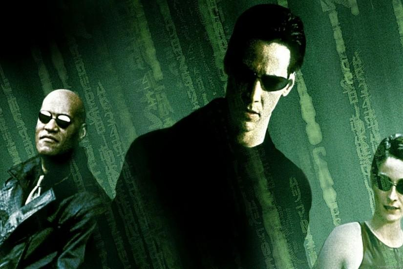 The Matrix Wallpapers, Movie, The Matrix HD Wallpapers, The Matrix .