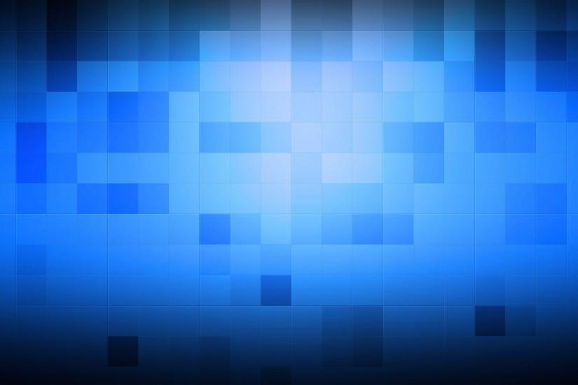 free blue backgrounds 2560x1600 mac
