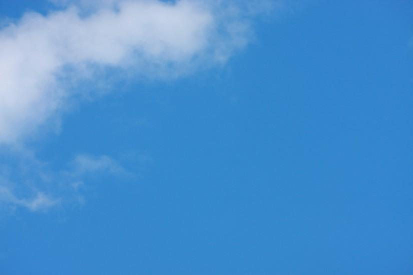 download free blue sky background 1920x1280 samsung