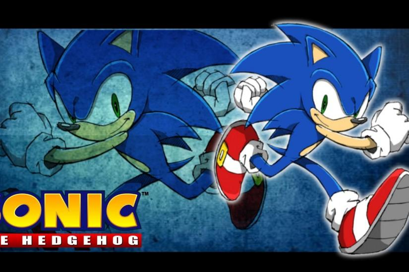 sonic the hedgehog wallpaper 1920x1080 for iphone 5